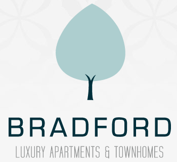 Bradford Luxury Apartments and Townhomes in Cary NC