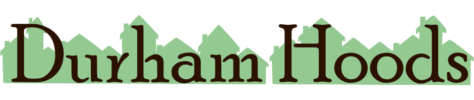 Blog Durham Hoods Neighborhood Maps Mailing List Hub Durham Nc