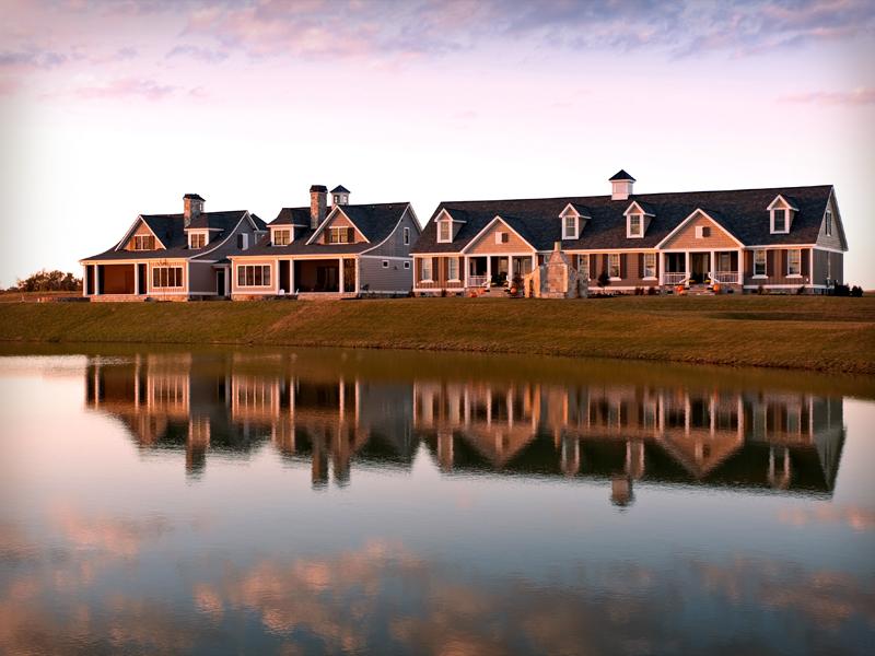 waterfront real estate north carolina