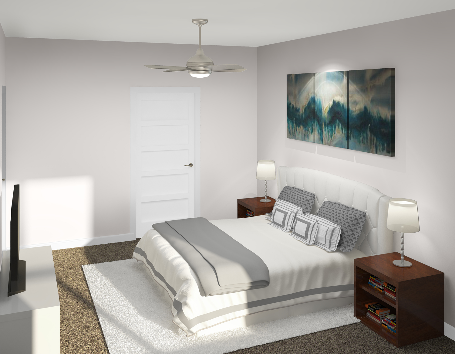 luxury apartments raleigh