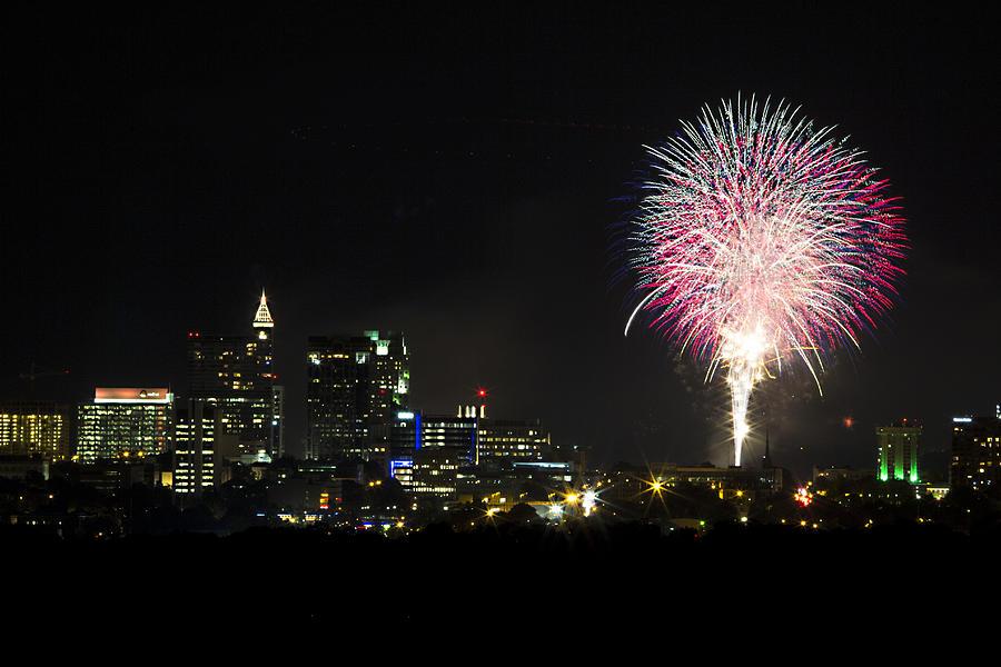 Best Summer Events In Raleigh Nc Durham Hoods