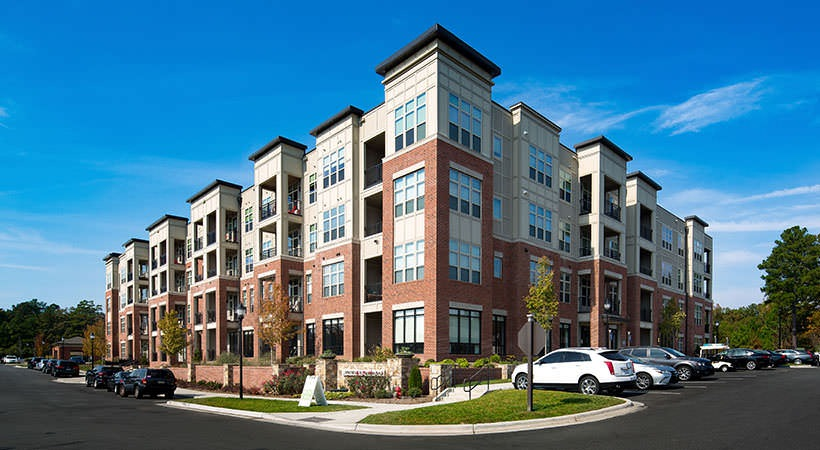 Luxury Apartment Homes For Rent In Durham Nc Durham Hoods
